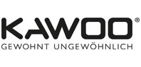 Logo KAWOO