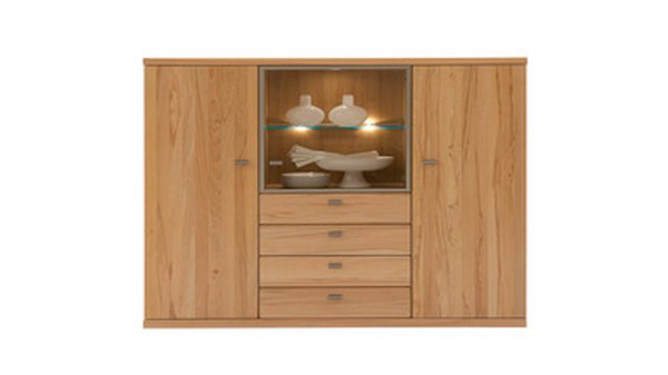 Varianta Highboard