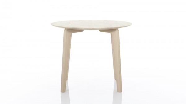 Esstisch bzw. Massivholztisch für gemütliche Runden