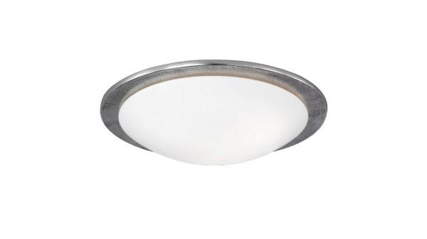 Deckenleuchte Shine bzw. Deckenlampe