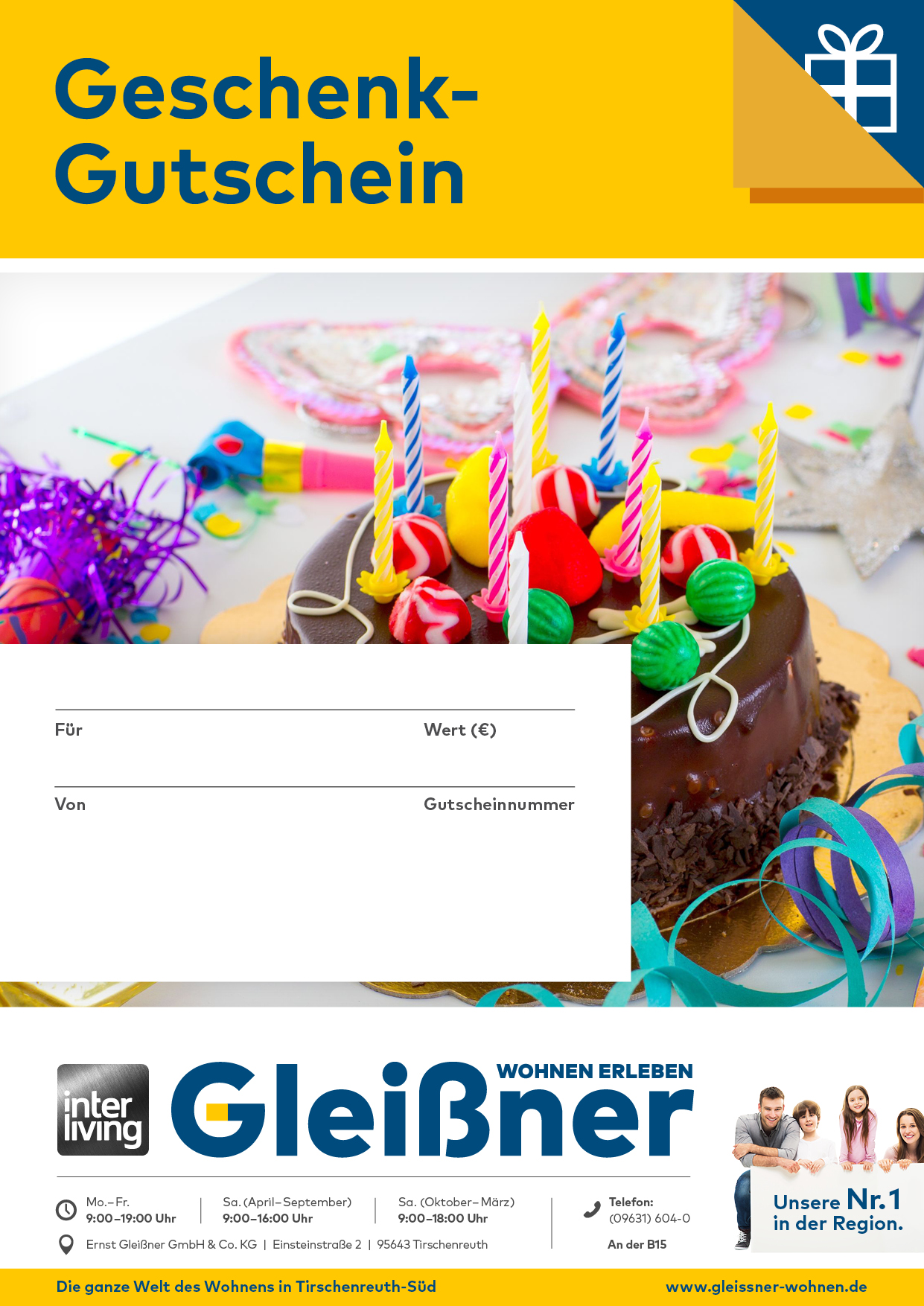 GL012-2018-Website-Online-Geschenkgutschein-3