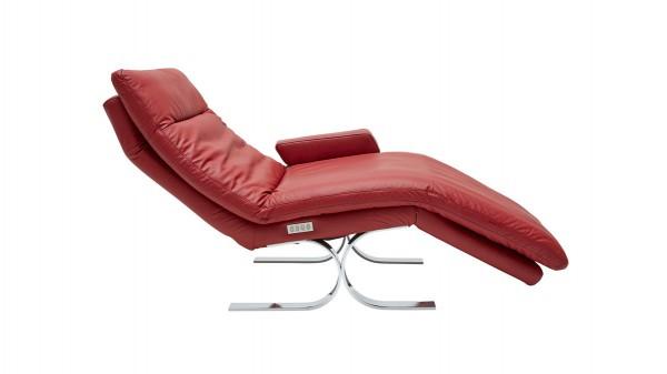 W.SCHILLIG Relaxliege bzw. Wohnzimmermöbel