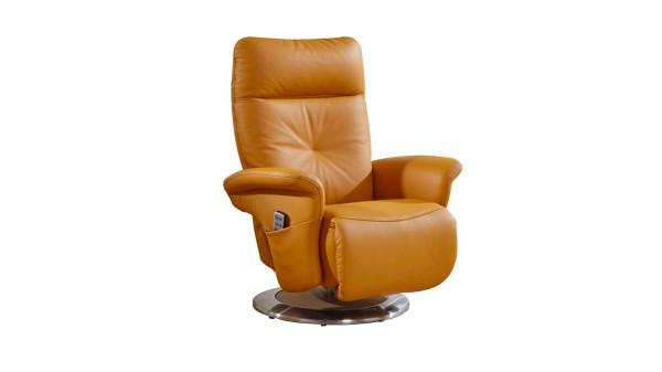 Comfortmaster Easy-Swing-Sessel 7503 und Sitzmöbel