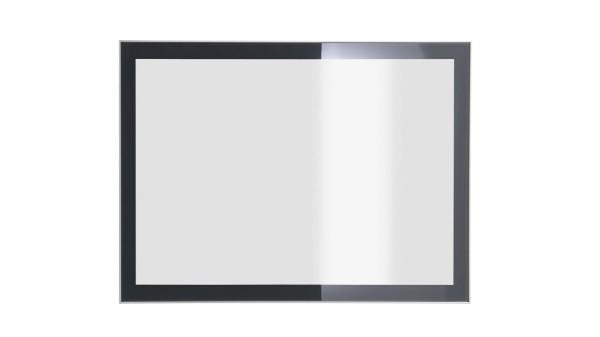 VOSS MÖBEL Wandspiegel als Flurmöbel