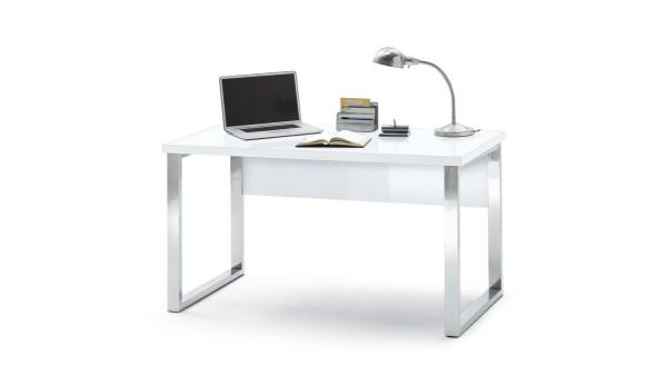 Schreibtisch Sydney fürs Wohnzimmer oder Home Office