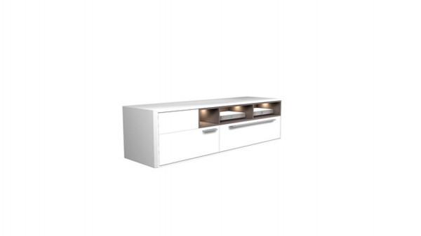 KAWOO Medienboard V8 bzw. TV-Möbel