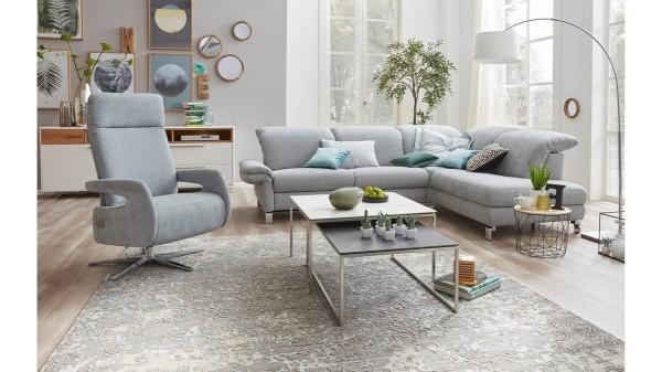 Interliving Sofa Serie 4101 - Eckkombination 8881