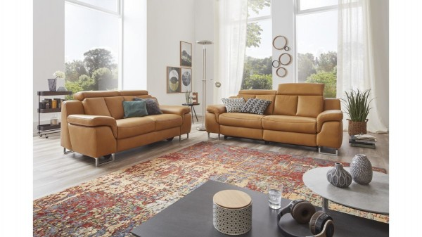 Interliving Sofa Serie 4050 - Polstergarnitur