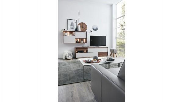 Interliving Esszimmer Serie 5602 - Wohnwand
