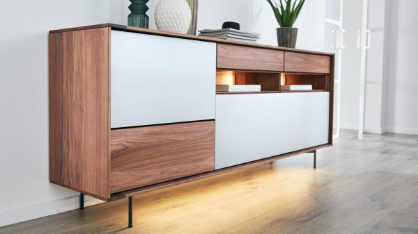 Interliving Esszimmer Serie 5602 - Sideboard