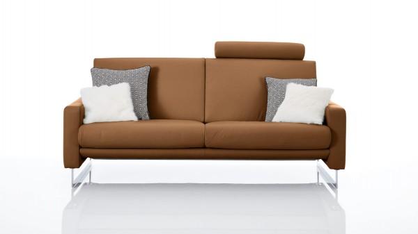 Interliving Sofa Serie 4001 - Dreisitzer mit Federkern