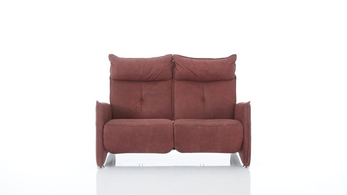 interliving sofa serie 4200 2 5 sitzer als couch glei ner. Black Bedroom Furniture Sets. Home Design Ideas