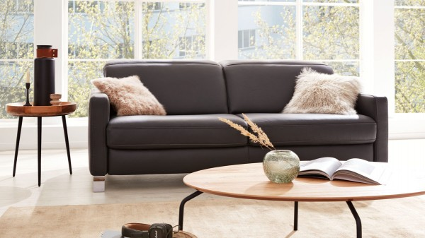 Interliving Sofa Serie 4054 - 2,5-Sitzer