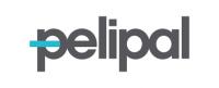 Logo Pelipa