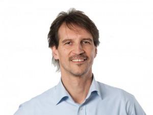 Berater Carsten Dick