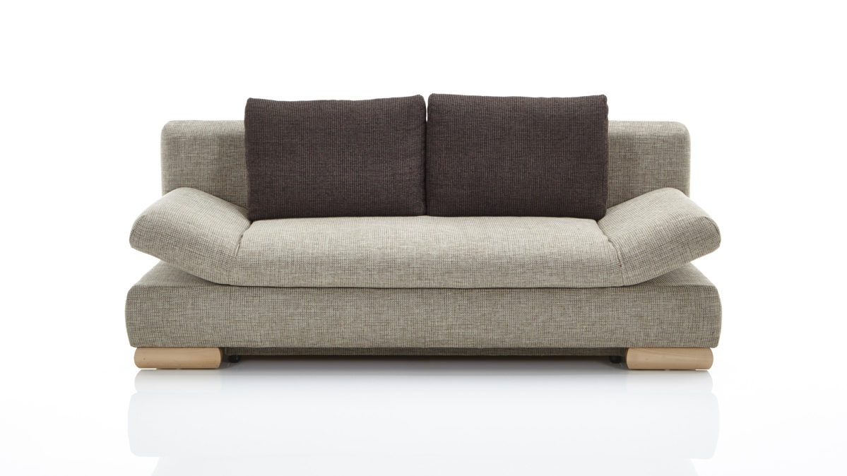 schlafsofa mit federkern fabulous federkern hannover r webstoff mit bettkasten with schlafsofa. Black Bedroom Furniture Sets. Home Design Ideas