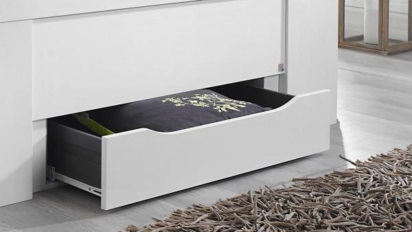 rauch SELECT Bettkasten als Schlafzimmermöbel fürs Jugendzimmer