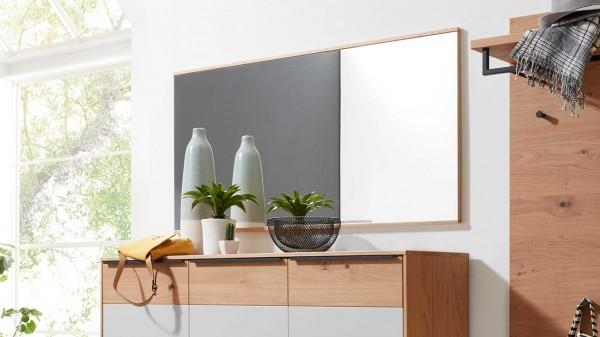 Interliving Garderoben Serie 6005 - Spiegel 825