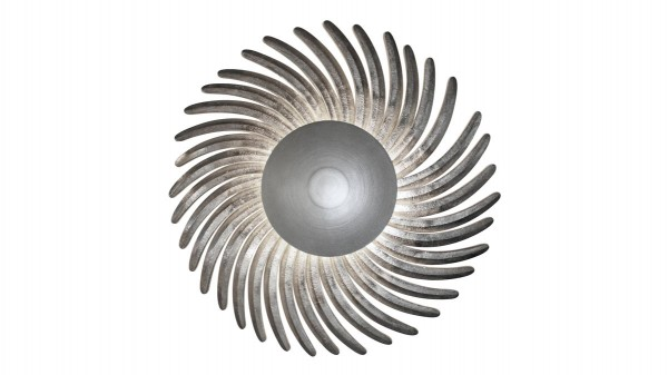 LED-Wandleuchte Shine