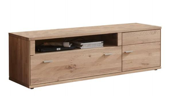 Lowboard bzw. TV-Möbel