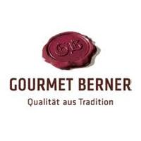 Gourmet-Berner