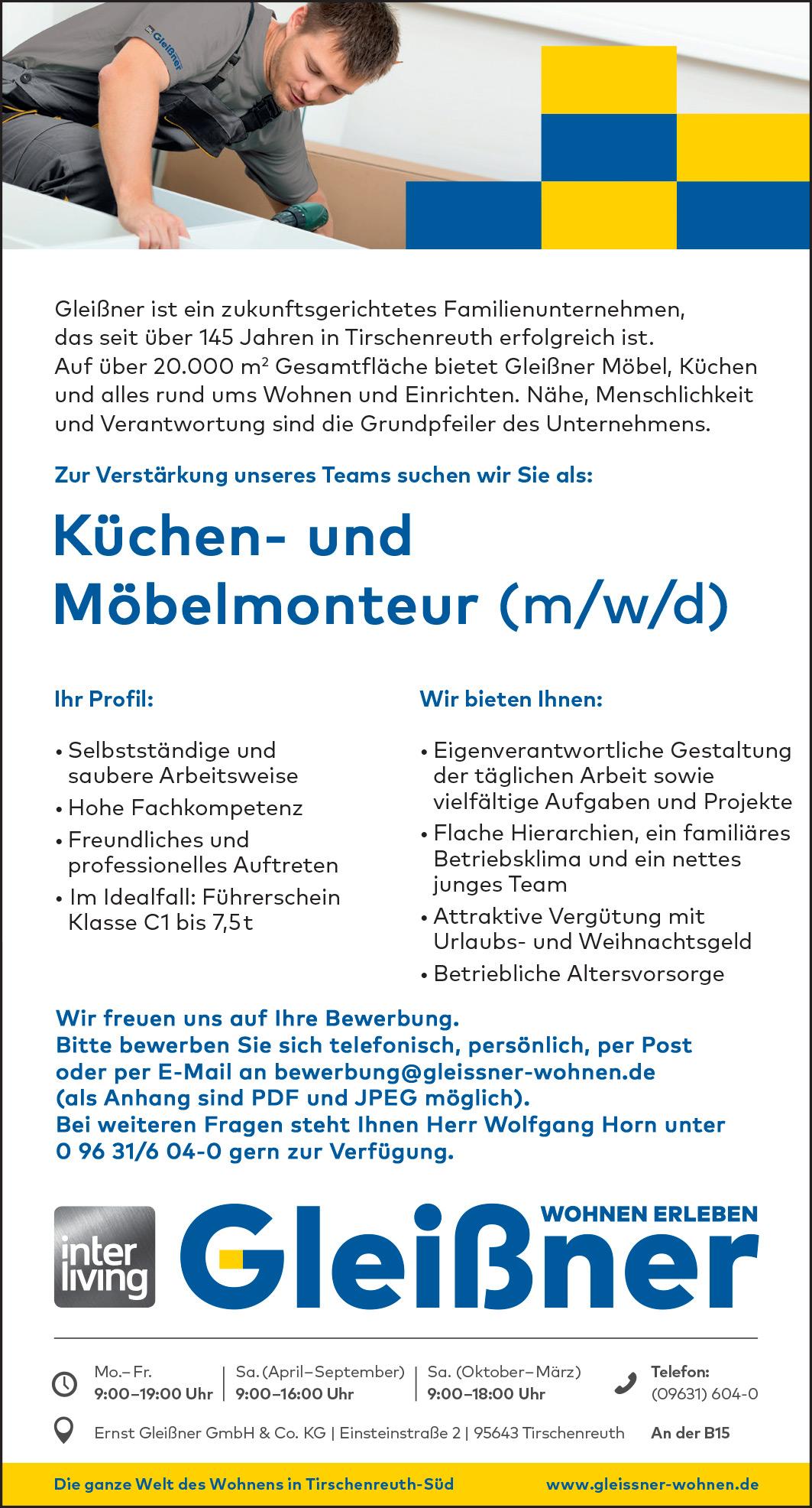 Gl_Stellenanzeige_Kuechen_Moebelmonteur-2020