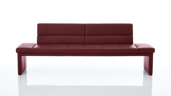 Interliving Esszimmer Serie 5601 - Solobank