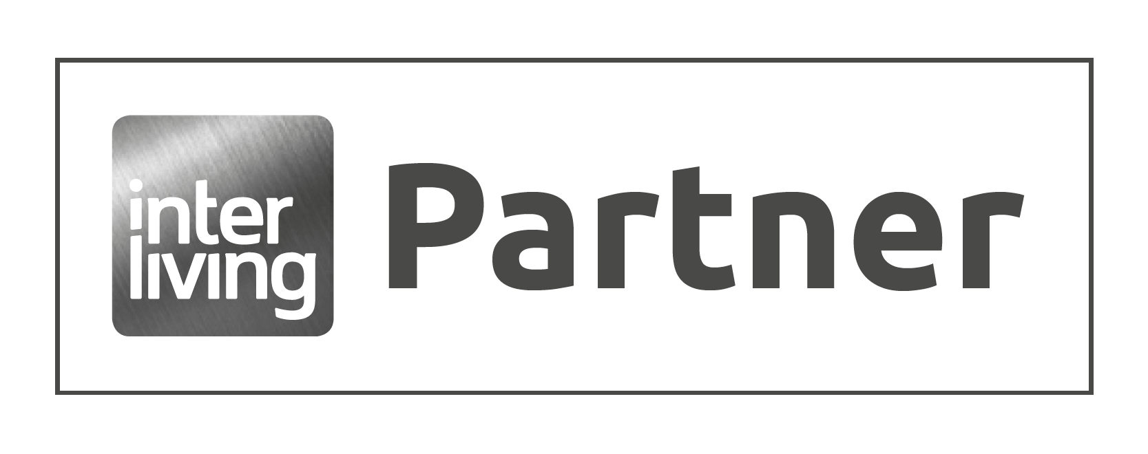 IL-Partner
