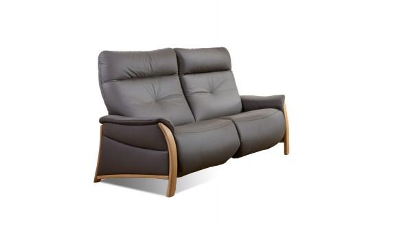 Comfortmaster 2-Sitzer 4536 bzw. Polstermöbel