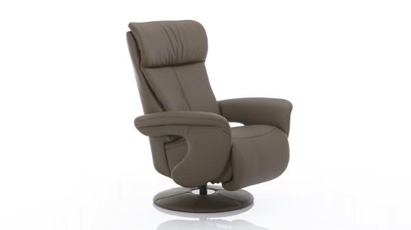 Comfortmaster Easy-Swing-Sessel 7333 als Sitzmöbel