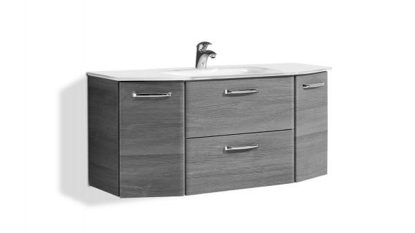 pelipal Bad-Waschtischunterschrank Alika für Ihre Badeinrichtung