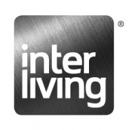 Logo Interliving