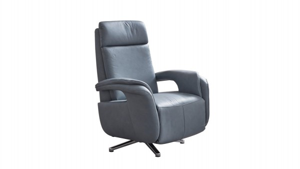 Modulmaster Relaxsessel Concord L