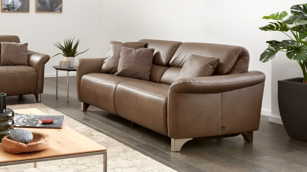 Interliving Sofa Serie 4053 - 2,5-Sitzer