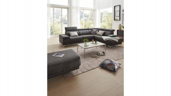 Interliving Sofa Serie 4252 - Eckkombination