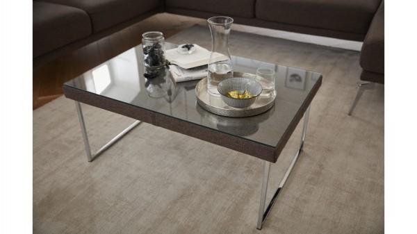 Interliving Sofa Serie 4152 A Couchtisch Gleissner