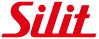 Logo silit