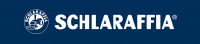 Logo schlaraffia