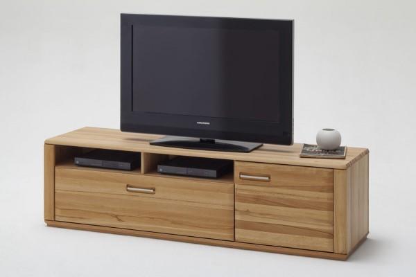TV-Element bzw. TV-Möbel