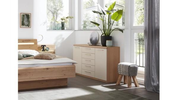 Interliving Schlafzimmer Serie 1013 - Kombikommode