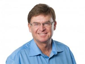 Berater André Dorschner