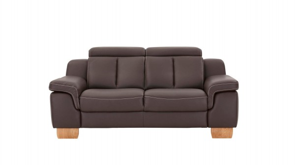 Interliving Sofa Serie 4051 - Zweisitzer