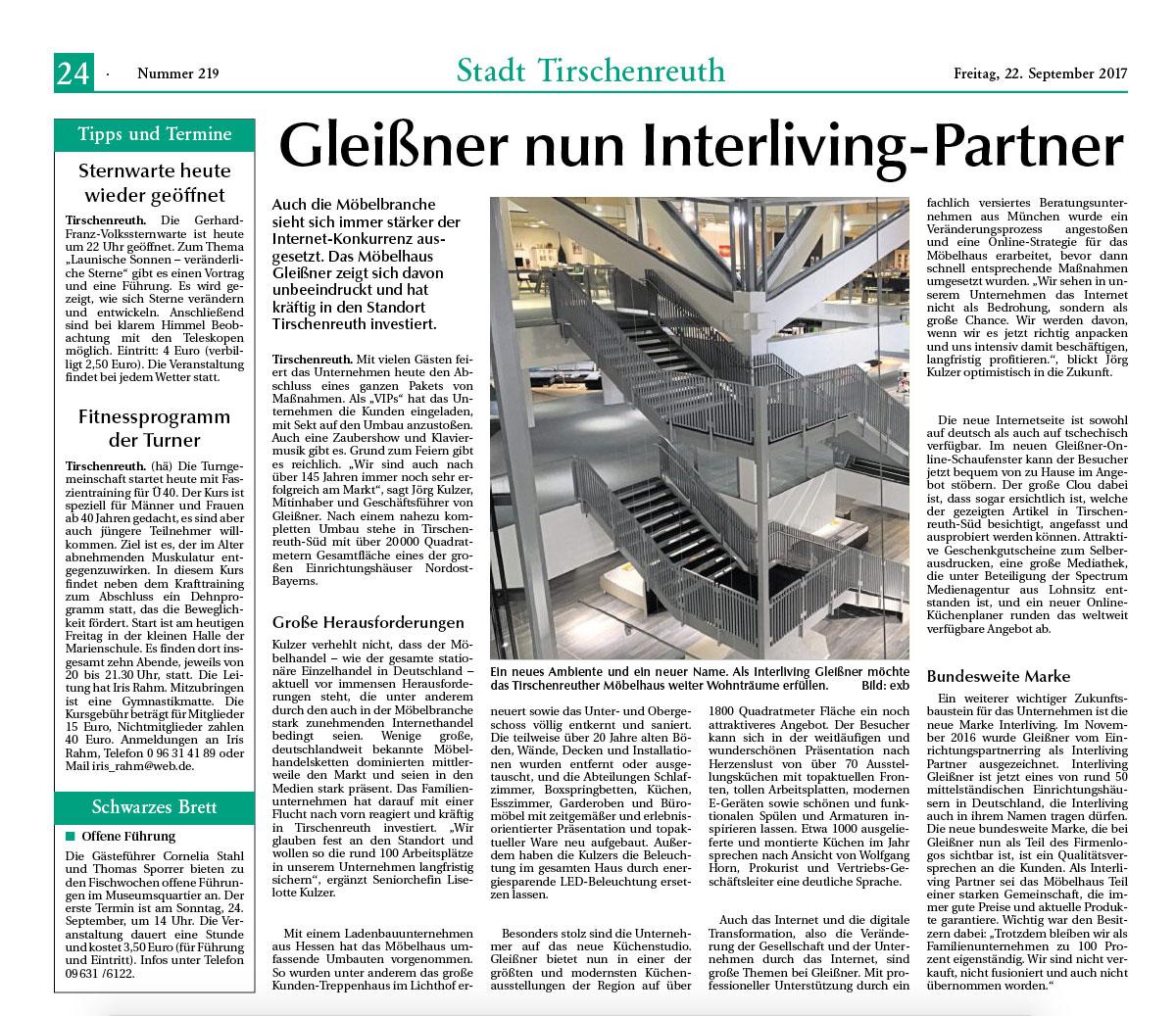 Bericht-Der-Neue-Tag-22-09-175b2778897b8f6