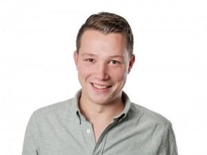 Berater Matthias Härtl