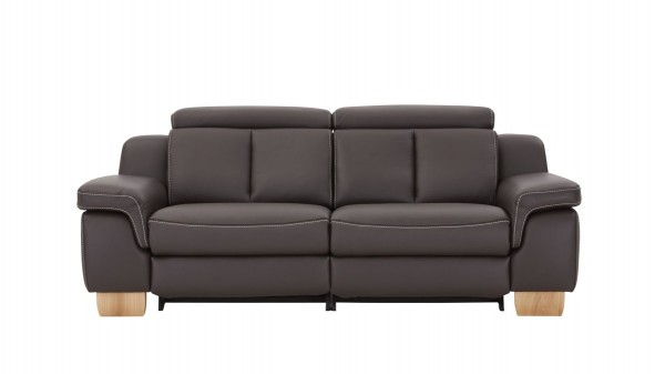 Interliving Sofa Serie 4051 - 2,5-Sitzer