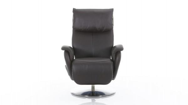 Comfortmaster Easy-Swing-Sessel und Sitzmöbel 7344