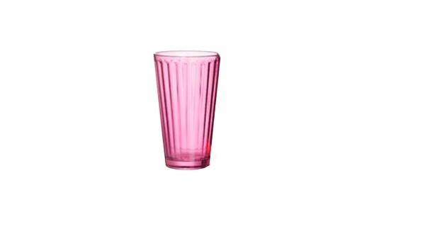 Flirt Longdrinkglas Lawe