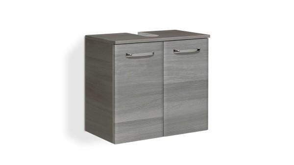 pelipal Bad-Waschbeckenunterschrank Alika, ein Waschtischunterschrank