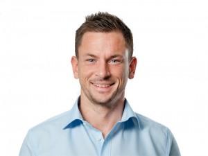 Berater Sebastian Forte