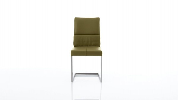Interliving Esszimmer Serie 5601 - Schwingstuhl